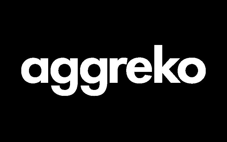 Aggreko_02_blackwhite