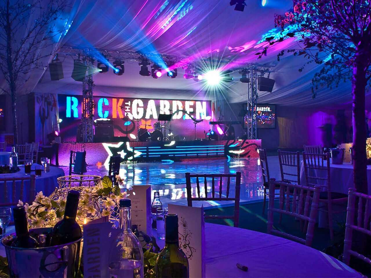 Live-events_06_bespoke-events