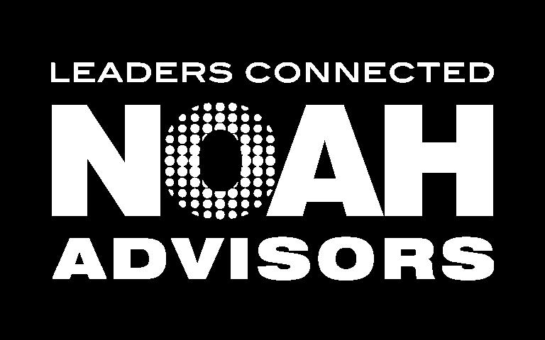 Noah_02_blackwhite