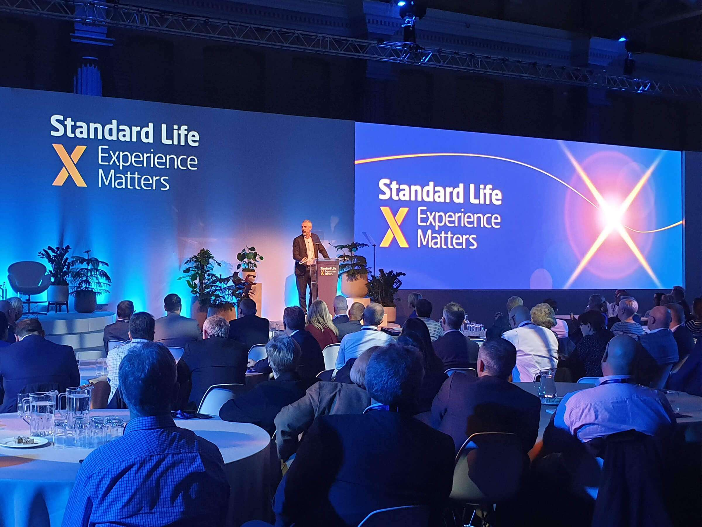 Standard-Life_image_04