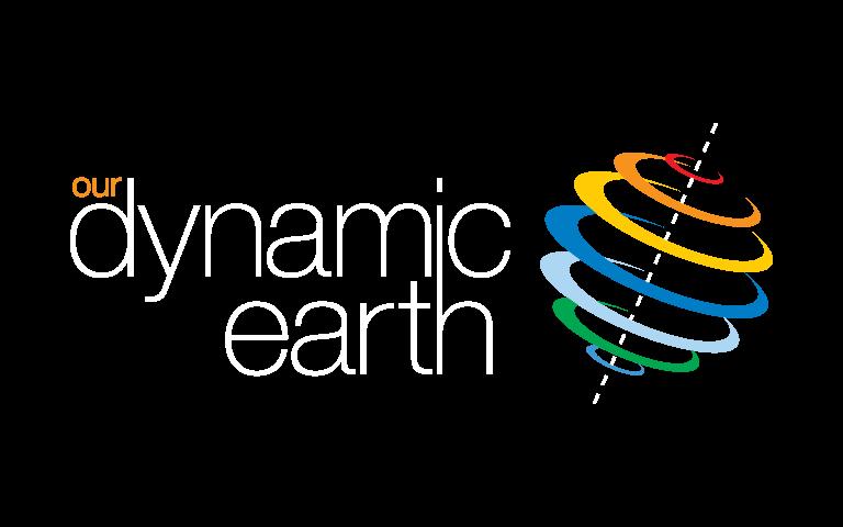 DynamicEarth_01_coloured_v3