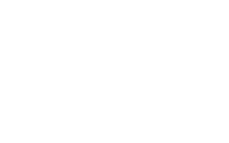 DynamicEarth_02_blackwhite_v3