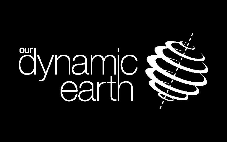 DynamicEarth_02_blackwhite_v3