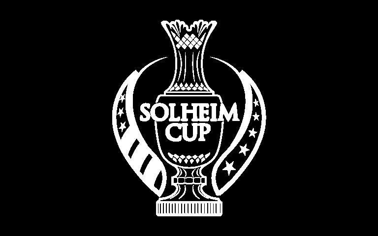 Solheim_02_blackwhite_v2